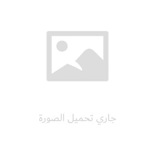 اورفينا زيت بذور العنب الطبيعي - 118 مل
